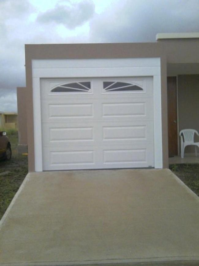 specialist garage doors  blinds  u0026 shades